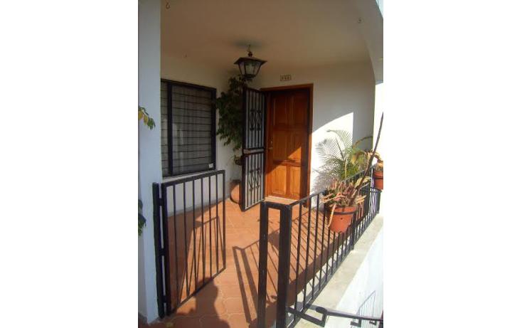 Foto de terreno habitacional en venta en  , las cañadas, zapopan, jalisco, 1064377 No. 02