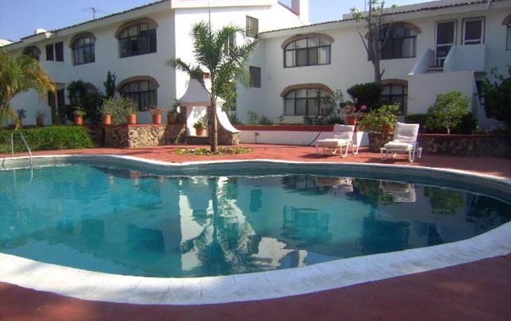 Foto de terreno habitacional en venta en  , las cañadas, zapopan, jalisco, 1064377 No. 03