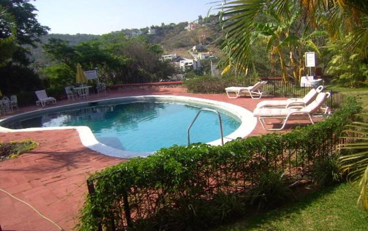 Foto de terreno habitacional en venta en  , las cañadas, zapopan, jalisco, 1064377 No. 06