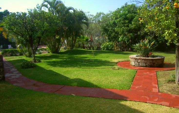 Foto de terreno habitacional en venta en  , las cañadas, zapopan, jalisco, 1064377 No. 07