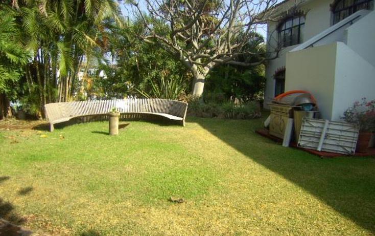 Foto de terreno habitacional en venta en  , las cañadas, zapopan, jalisco, 1064377 No. 08