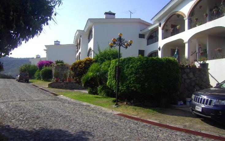 Foto de terreno habitacional en venta en  , las cañadas, zapopan, jalisco, 1064377 No. 14