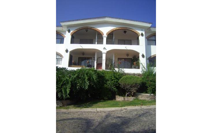 Foto de terreno habitacional en venta en  , las cañadas, zapopan, jalisco, 1064377 No. 19