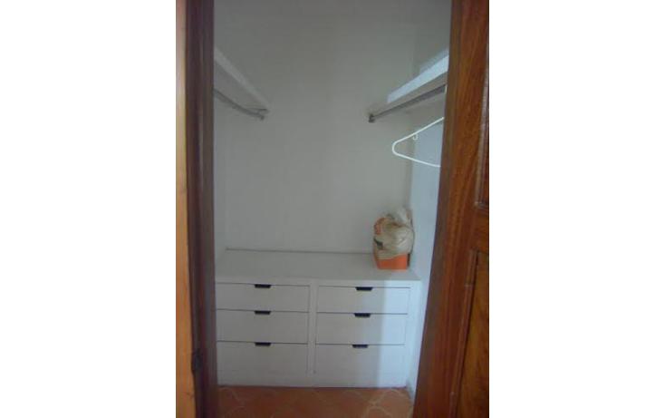 Foto de terreno habitacional en venta en  , las cañadas, zapopan, jalisco, 1064377 No. 20