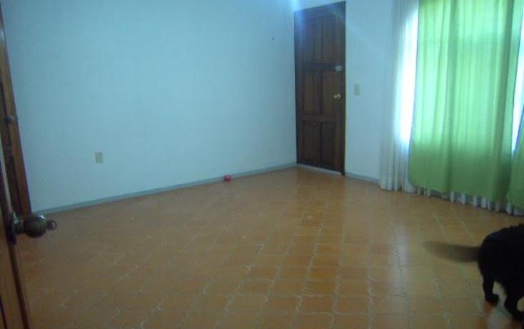 Foto de terreno habitacional en venta en  , las cañadas, zapopan, jalisco, 1064377 No. 23