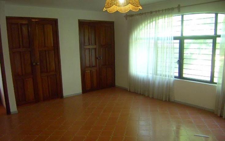 Foto de terreno habitacional en venta en  , las cañadas, zapopan, jalisco, 1064377 No. 24