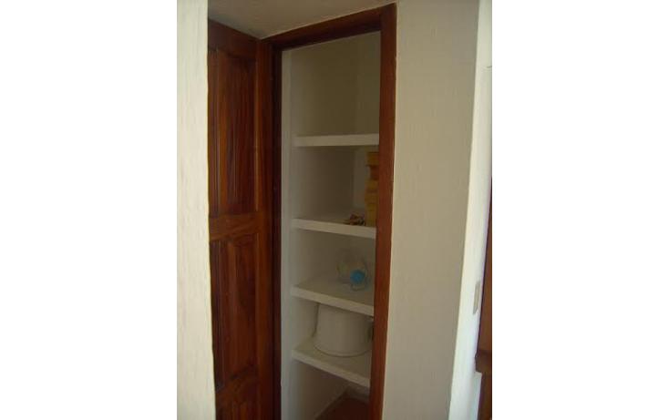 Foto de terreno habitacional en venta en  , las cañadas, zapopan, jalisco, 1064377 No. 28