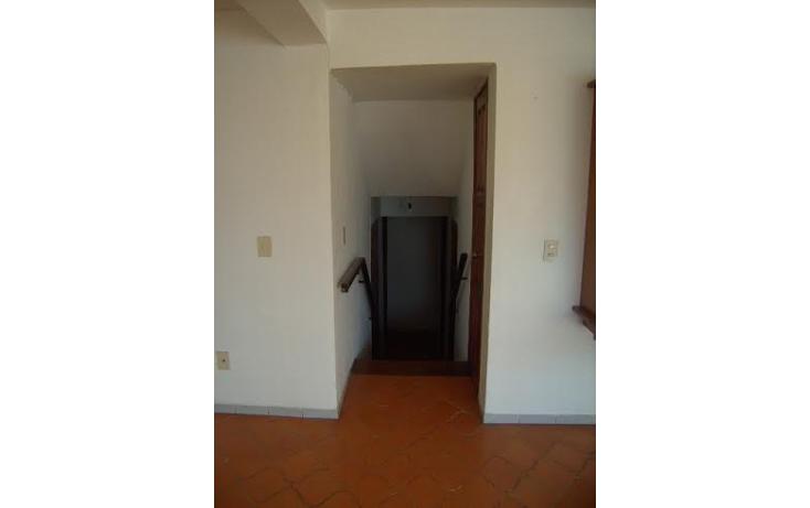 Foto de terreno habitacional en venta en  , las cañadas, zapopan, jalisco, 1064377 No. 29
