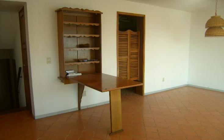 Foto de terreno habitacional en venta en  , las cañadas, zapopan, jalisco, 1064377 No. 30