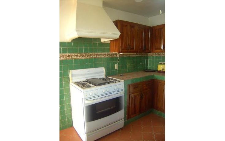 Foto de terreno habitacional en venta en  , las cañadas, zapopan, jalisco, 1064377 No. 33