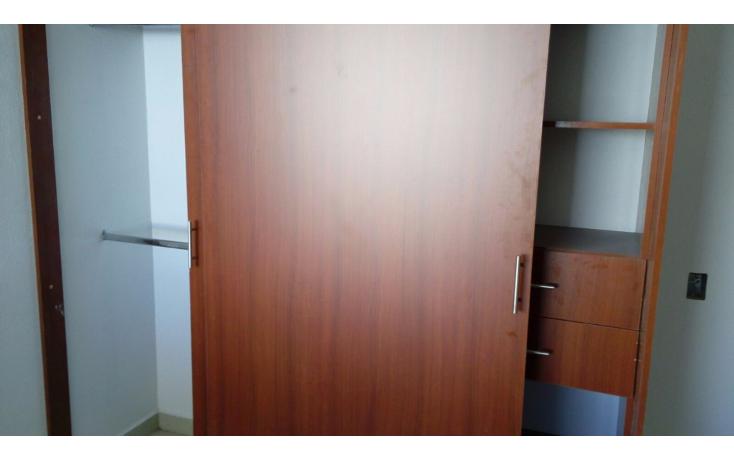 Foto de casa en venta en  , las ca?adas, zapopan, jalisco, 1104521 No. 09