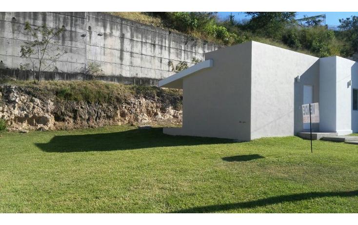 Foto de casa en venta en  , las ca?adas, zapopan, jalisco, 1104521 No. 15