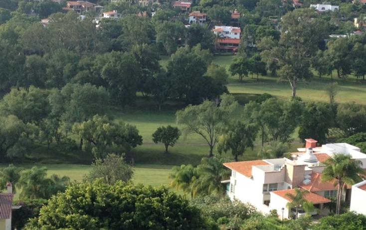 Foto de terreno habitacional en venta en  , las ca?adas, zapopan, jalisco, 1124529 No. 03