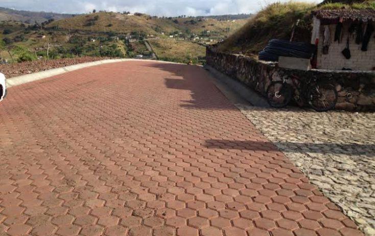 Foto de terreno habitacional en venta en, las cañadas, zapopan, jalisco, 1124529 no 09