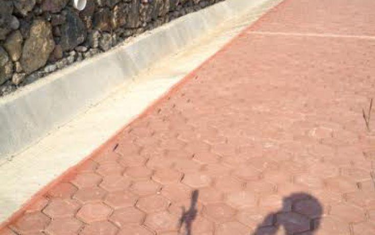 Foto de terreno habitacional en venta en, las cañadas, zapopan, jalisco, 1124529 no 11
