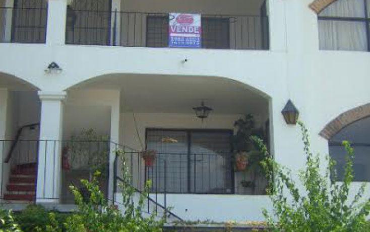Foto de departamento en venta en, las cañadas, zapopan, jalisco, 1136585 no 02