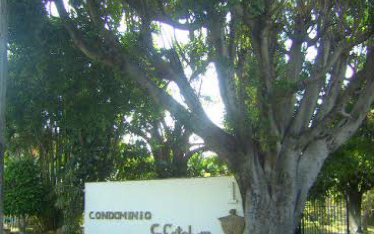 Foto de departamento en venta en, las cañadas, zapopan, jalisco, 1136585 no 15
