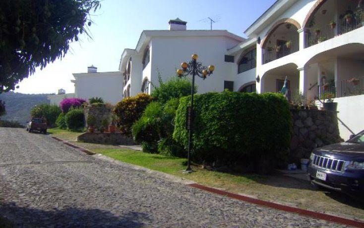 Foto de departamento en venta en, las cañadas, zapopan, jalisco, 1136585 no 17