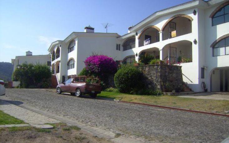 Foto de departamento en venta en, las cañadas, zapopan, jalisco, 1136585 no 18