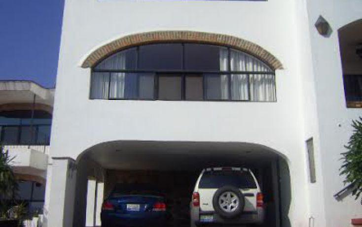 Foto de departamento en venta en, las cañadas, zapopan, jalisco, 1136585 no 26