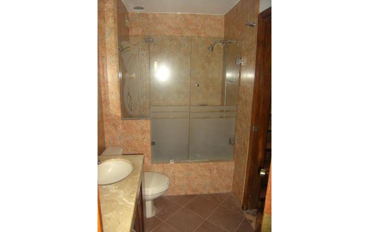 Foto de departamento en venta en  , las ca?adas, zapopan, jalisco, 1136585 No. 33