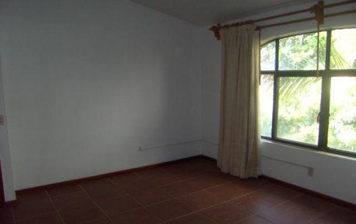 Foto de departamento en venta en, las cañadas, zapopan, jalisco, 1136585 no 35