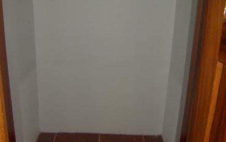 Foto de departamento en venta en, las cañadas, zapopan, jalisco, 1136585 no 40