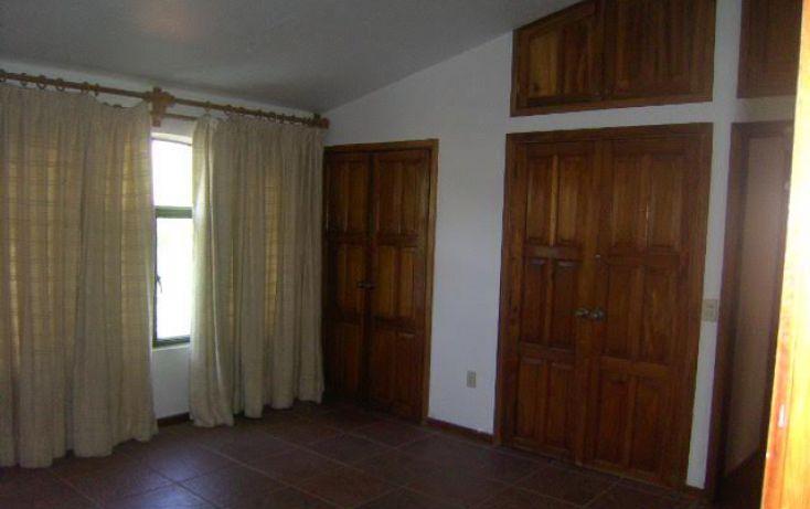 Foto de departamento en venta en, las cañadas, zapopan, jalisco, 1136585 no 41