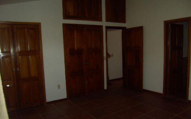Foto de departamento en venta en, las cañadas, zapopan, jalisco, 1136585 no 42