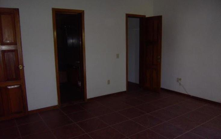 Foto de departamento en venta en  , las ca?adas, zapopan, jalisco, 1136585 No. 43