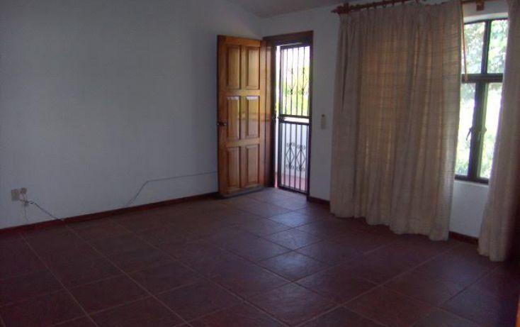 Foto de departamento en venta en, las cañadas, zapopan, jalisco, 1136585 no 44
