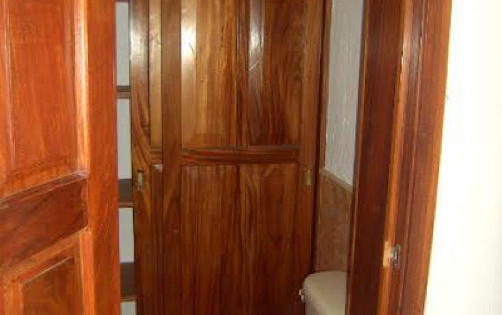 Foto de departamento en venta en, las cañadas, zapopan, jalisco, 1136585 no 52