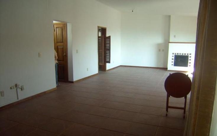 Foto de departamento en venta en  , las ca?adas, zapopan, jalisco, 1136585 No. 53