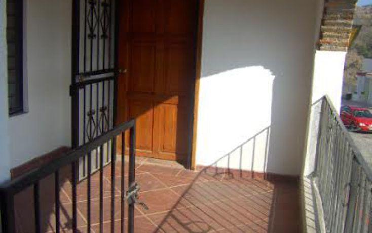 Foto de departamento en venta en, las cañadas, zapopan, jalisco, 1136585 no 57