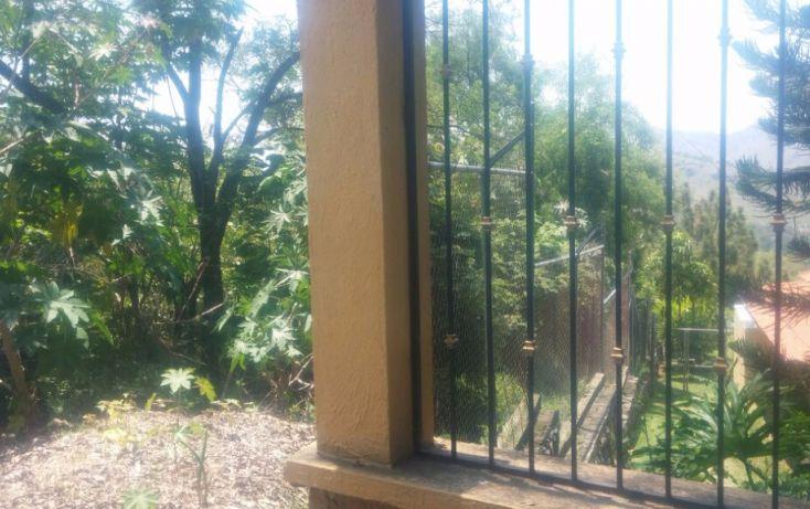 Foto de terreno habitacional en venta en, las cañadas, zapopan, jalisco, 1186833 no 02