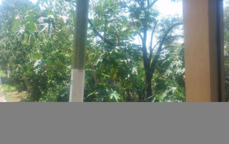 Foto de terreno habitacional en venta en, las cañadas, zapopan, jalisco, 1186833 no 03