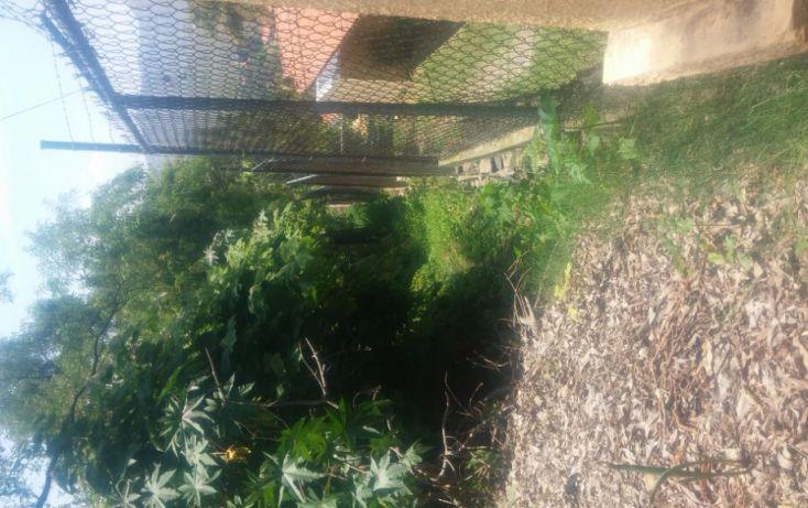 Foto de terreno habitacional en venta en, las cañadas, zapopan, jalisco, 1186833 no 07