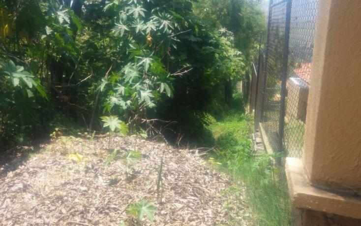 Foto de terreno habitacional en venta en, las cañadas, zapopan, jalisco, 1186833 no 08