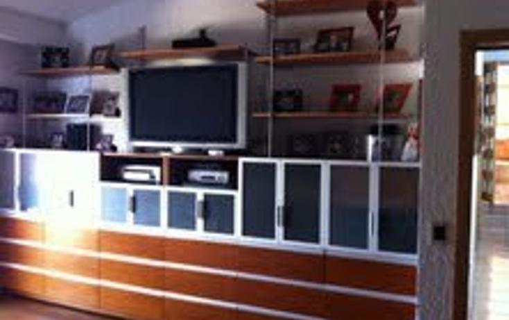 Foto de casa en venta en  , las ca?adas, zapopan, jalisco, 1196381 No. 09