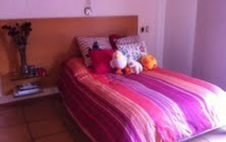 Foto de casa en venta en  , las ca?adas, zapopan, jalisco, 1196381 No. 11