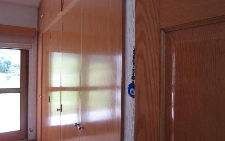 Foto de casa en venta en  , las ca?adas, zapopan, jalisco, 1196381 No. 35