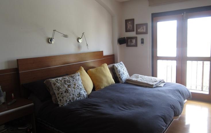 Foto de casa en venta en  , las ca?adas, zapopan, jalisco, 1196381 No. 36