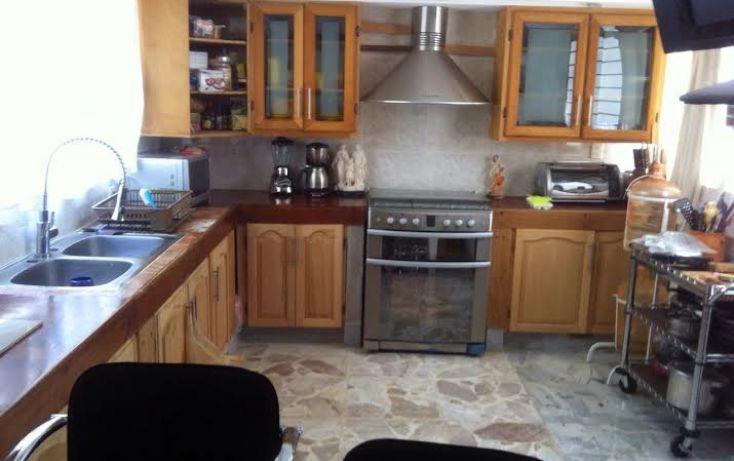 Foto de casa en renta en, las cañadas, zapopan, jalisco, 1244221 no 03