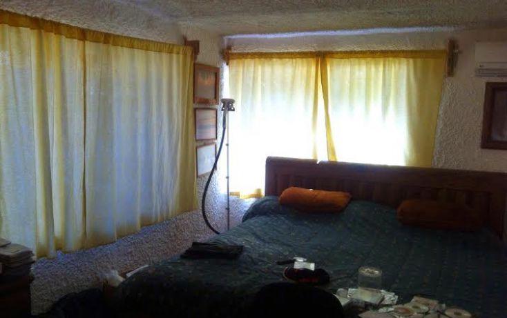 Foto de casa en renta en, las cañadas, zapopan, jalisco, 1244221 no 04