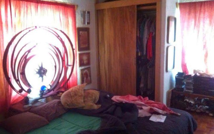 Foto de casa en renta en, las cañadas, zapopan, jalisco, 1244221 no 05