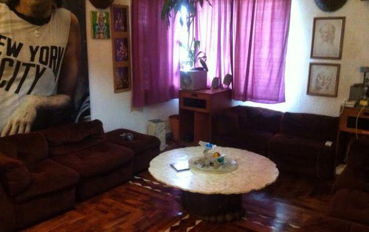 Foto de casa en renta en, las cañadas, zapopan, jalisco, 1244221 no 07