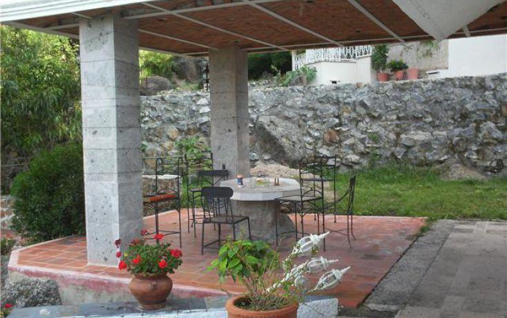Foto de casa en renta en, las cañadas, zapopan, jalisco, 1244221 no 10