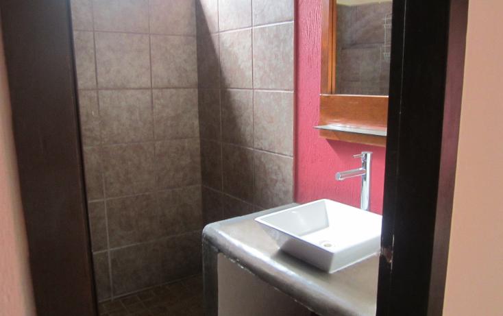 Foto de casa en venta en  , las ca?adas, zapopan, jalisco, 1244519 No. 03