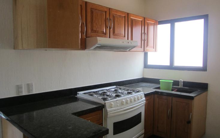 Foto de casa en venta en  , las ca?adas, zapopan, jalisco, 1244519 No. 04