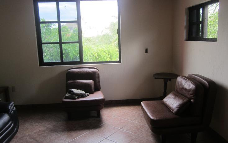 Foto de casa en venta en  , las cañadas, zapopan, jalisco, 1244519 No. 05